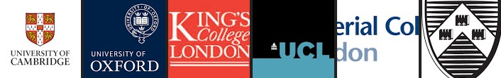 Top UK Colleges Banner