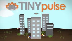 tiny-pulse