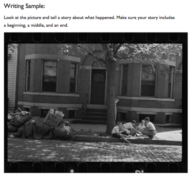 A level history essay writing