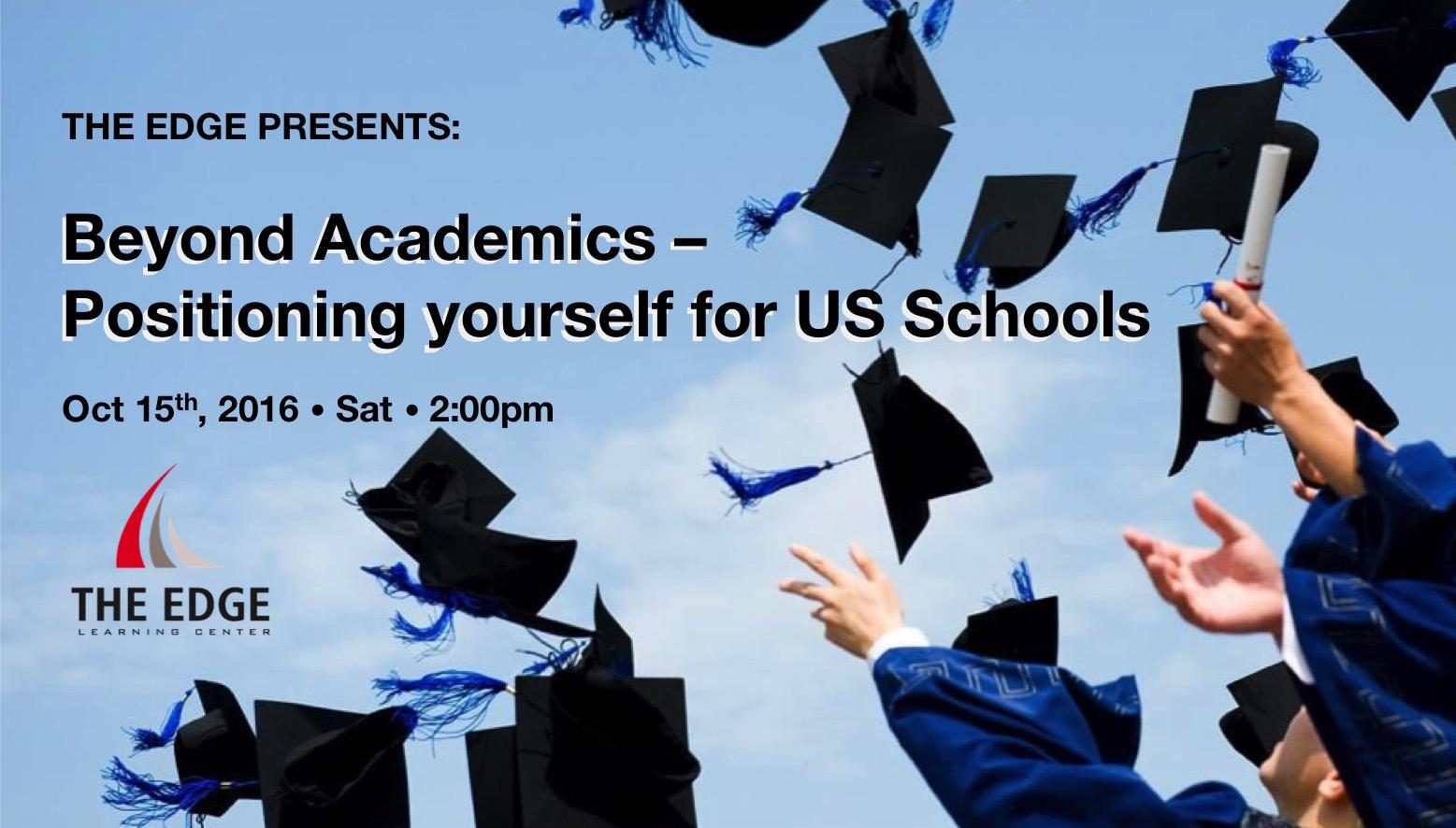 beyond-academics-seminar-20161015
