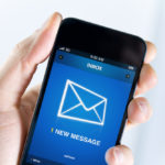 check-your-email-the-edge-test-day-tips