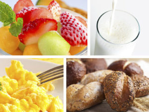 normal-breakfast-the-edge-test-day-tips