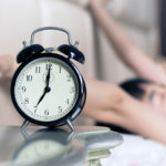 wake-up-early-the-edge-test-day-tips