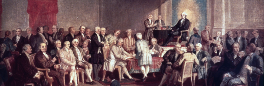 1787-convention