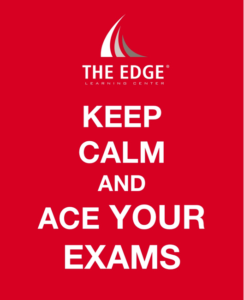 ace_your_exams