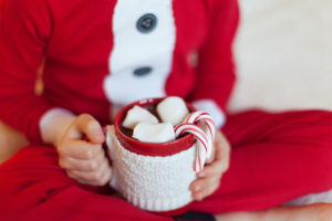 christmas_hot_chocolate_marshmallows