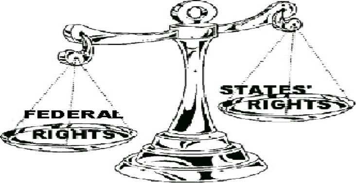states-rights-vs-federal-government