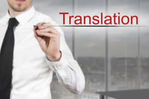 Translation Tips for IB Latin Paper 1