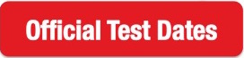 Official Test Date