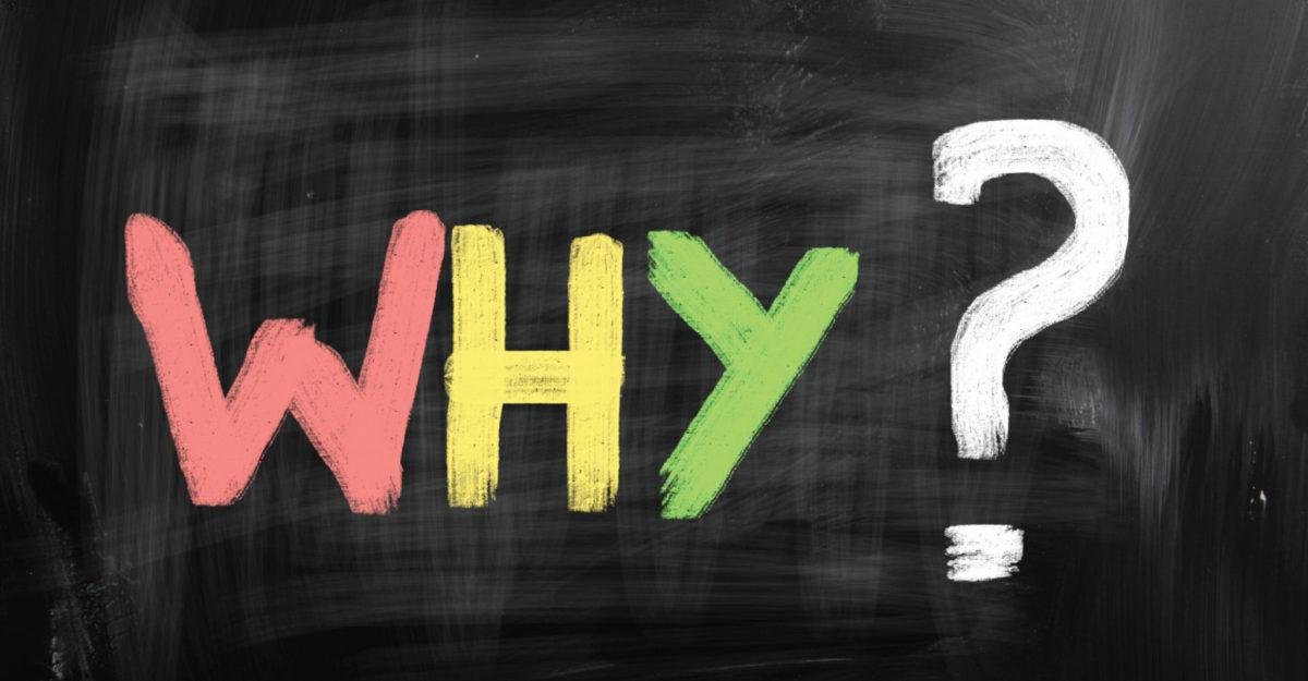 Blog - Why-01